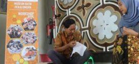 Hari Batik Nasional : Hotel Horison Pekalongan Gelar Workshop