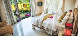 10 Hotel di Kota Semarang, Dari Harga 200.000 hingga 400.000 ke Atas