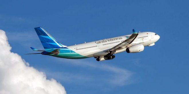 Jadwal Pesawat Terbaru dari Solo 2020