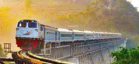 Jadwal Lengkap Kereta Cirebon Surabaya Gubeng Juli 2021