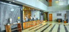 Oak Tree Emerald Semarang, Hotel Nyaman Harga Terjangkau