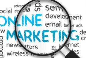 Lowongan Kerja Semarang : Administrasi Keuangan dan Marketing