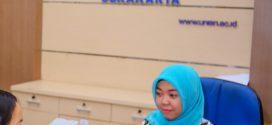 Digitalisasi Tata Kelola Unisri Surakarta untuk Kompetisi Tingkat ASEAN