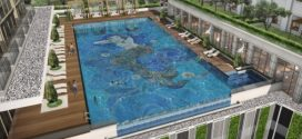 Agustus 2020 Ini Hotel Tentrem Semarang Beroperasi
