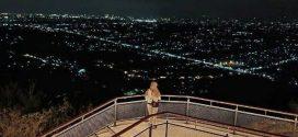 WIsata Jogja : Heha Sky View  Tawarkan Spot Foto Instagramable.