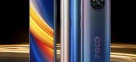 Xiaomi Poco X3 : Ini Harga dan Spesifikasinya