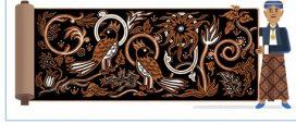 Go Tik Swan atau K.R.T. Hardjonagoro dan Batik Indonesia