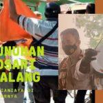 Pembunuhan Rowosari Semarang
